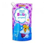 Жидкое мыло для детей Вестар 1л