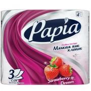 papia_3kat_tk_4rulo_strawberry_karsi-copy