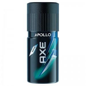 Дезодорант спрей Apollo Dry 150 мл