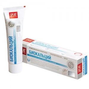 Splat Зубная паста, 40 мл в ассортименте