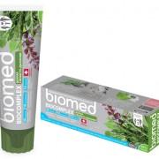 BIOMED зубная паста 100 г, в ассортименте