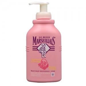 Жидкое мыло для рук Le Petit Marseillais 300 мл