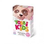 Стиральный порошок 0-12 мес Tobbi Kids, 400 гр