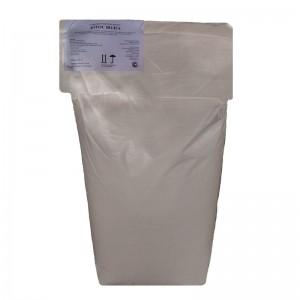 Порошок стиральный Лотос для цветного и белого белья, 20 кг