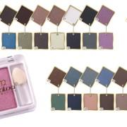 Kosmetika-Malyva-Teni-dlya-vek-M-374