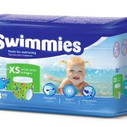 Детские трусики для плавания Helen Harper Swimmies X-Small