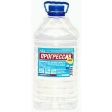 Прогрессив моющее средство универсальное, 5 л