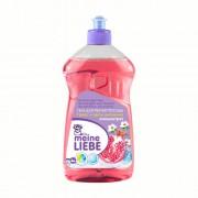 Концентрированный гель Meine Liebe для мытья посуды , 500 мл