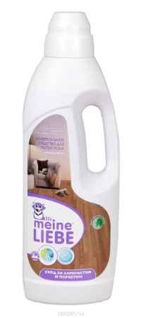 MEINE LIEBE Универсальное средство для мытья полов, 1000 мл