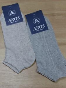 Носки мужские Aros А-101