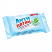 Мыло пятновыводитель Антипятин д/белых вещей