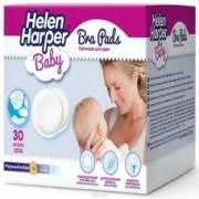 Хелен Харпер Вкладыши для бюстгальтера (Helen Harper), 30 шт