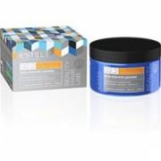 Маска антистресс для волос Estel Beauty Hair Lab, 250 мл
