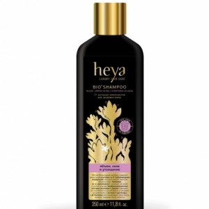 Шампунь Heya Luxury Hair Care, 350 мл