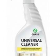 """Универсальное чистящее средство """"Universal Cleaner"""