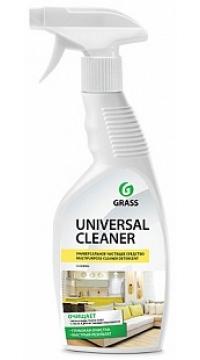 Универсальное чистящее средство «Universal Cleaner