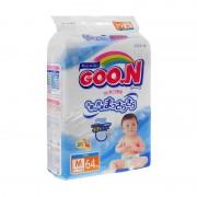 Подгузники Goon (Гуны)