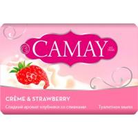 Камей мыло туалетное (CAMAY) 85 г