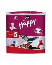 Подгузники Белла (Bella) baby Happy Junior 12-25 кг