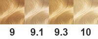 garnier-color-naturals-blond