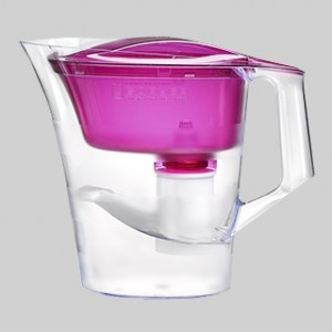 Фильтр кувшин для воды Барьер Эко