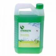 Жидкое мыло для мытья рук Synergetic (Синергетик)