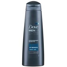 Шампунь Дав (Dove) для мужчин от перхоти 250 мл