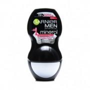 Гарниер роликовый дезодорант для мужчин 50 мл (Garnier)