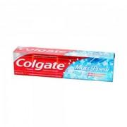 Colgate Макс Фреш Взрывная мята (Colgate) 100 мл
