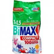 Бимакс 100 пятен 4,5 кг