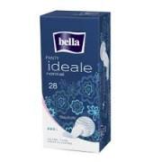 Ультратонкие ежедневки Белла Идеал Нормал 28 шт (Bella Ideal normal)