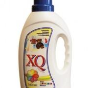 XQ Гель для стирки детского белья 1 л (Белоруссия)