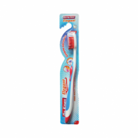 Зубная щетка Элеганат (Elegant) средней жесткости