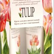 00000012462_podarochnyj_nabor_le_bouton_tulip-0-large.