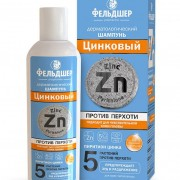 dermatologicheskij-cinkovyj-shampun-jpg