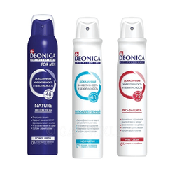 a-deonica-dezodorant-antiperspirant-aerozol-200-ml_main_abqjct