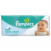 pampers-fresh-clean-baby-wipes-64-pcs-big-2x
