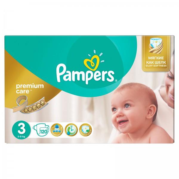 2-Nabor-pampers-4-podguzniki-pampers-premium-care-2-3-salfetki