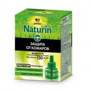 naturin-zhidkost-ot-komarov-bez-zapaha-30-nochej