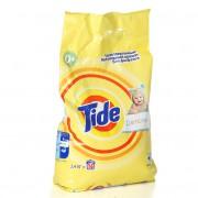 Детский Тайд (Tide) 2,4 кг