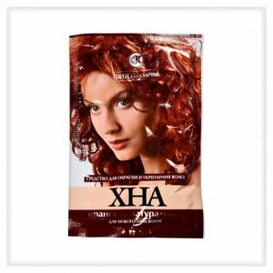 Хна Иранская Хна предназначена для ркрашивания волос,а также она придает им естественный блеск,улучшает их структуру,укрепляет корни.