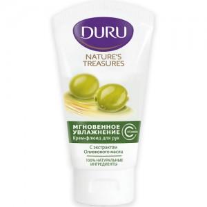 с легкой текстурой и натуральными экстрактами фруктов мгновенно впитывается и увлажняет кожу на протяжении 24 часов.
