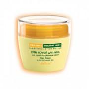 Витекс крем (Vitex) для лица с маслом облепихи Ваша кожа приобретает здоровый вил, сияет свежестью, ее поверхность разглаживается, улучшается цвет лица.
