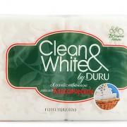 Мыло Дуру хозяйственное самый экономичный способ решения проблемы чистоты.Этим мылом можно стирать в холодной и горячей воде.