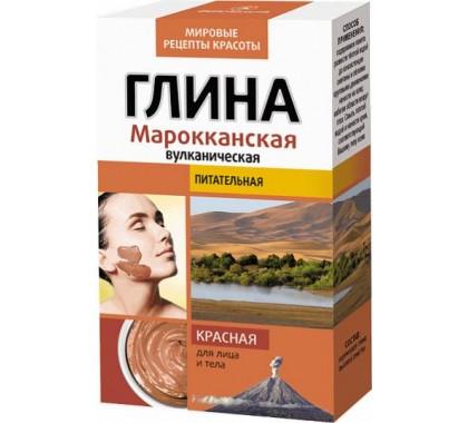 _lina_krasnaya_arokkanskaya_vulkanicheskaya_pitatelnaya_100_gr_-420×380