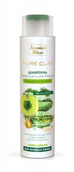 shampun-green-clay-illite-izumrudnaya-glina-maslo-amly-dlya-zhirnyh