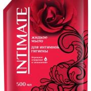 Вестар мыло для интимной гигиены (Vestar) 500мл