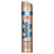 Wellaflex лак (Веллафлекс) 250 мл