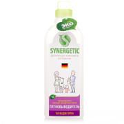Синергетик пятновыводитель (Synergetic) 1 л
