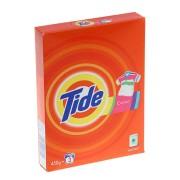 Тайд порошок автомат для цветного (Tide Color) 450 гр